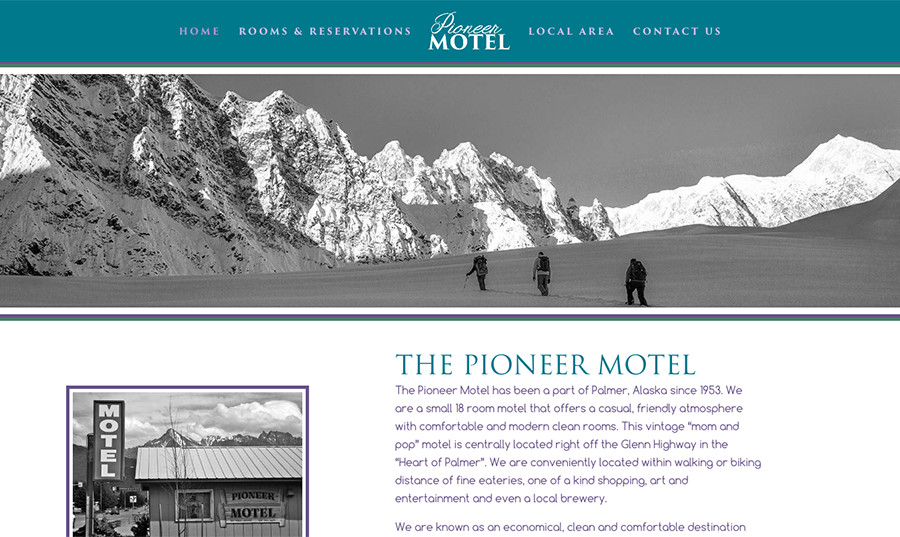 the-pioneer-motel-2